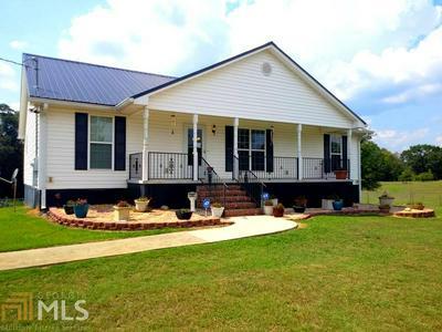 151 LUMPKIN RD NW, milledgeville, GA 31061 - Photo 1