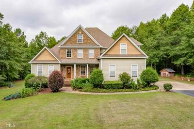 1473 DAVIS FORD RD, Covington, GA 30014 - Photo 1