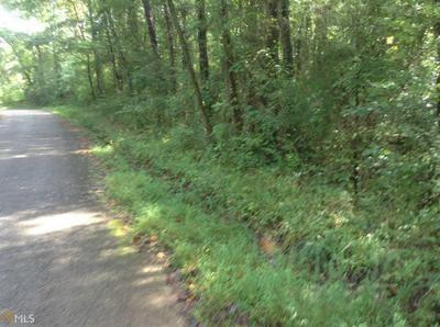 LOTS 4 & 5 TANYARD ROAD, Zebulon, GA 30295 - Photo 1