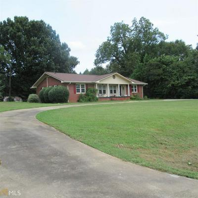 16000 HIGHWAY 59, Carnesville, GA 30521 - Photo 1