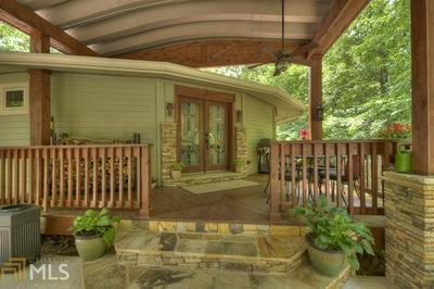 62 MTN FALLS OVERLOOK, Ellijay, GA 30540 - Photo 1
