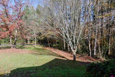 125 CHIMNEY CT, Covington, GA 30014 - Photo 2