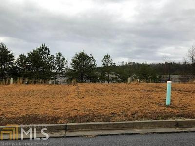 0 HIGHLAND XING LOT 10, East Ellijay, GA 30540 - Photo 1