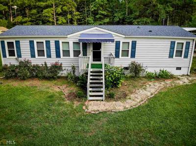 1190 ACADEMY LN, Rutledge, GA 30663 - Photo 1
