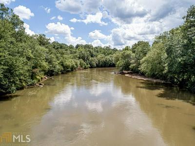 879 HUMAN RD, Bowman, GA 30624 - Photo 1