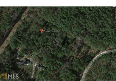776 MOUNT PLEASANT RD, Clyo, GA 31303 - Photo 2