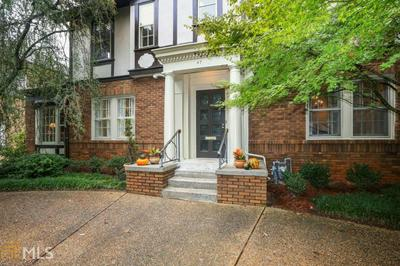 47 WOODCREST AVE NE, Atlanta, GA 30309 - Photo 2