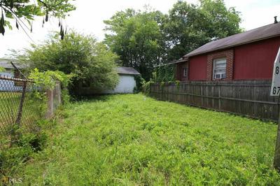 659 GRIFFIN ST NW, Atlanta, GA 30318 - Photo 2