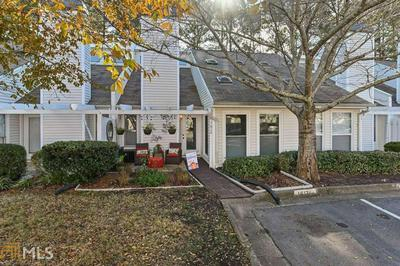 1612 HOMESTEAD TRL, Alpharetta, GA 30004 - Photo 2