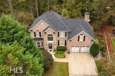 602 WOODBROOK TRL, Canton, GA 30114 - Photo 2