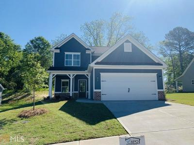 222 STONE CREEK BND, Monroe, GA 30655 - Photo 1