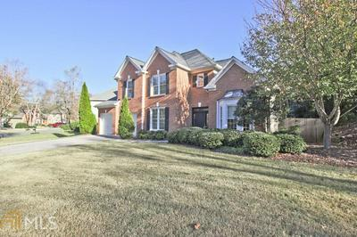 520 WILLOWBROOK RUN, Alpharetta, GA 30022 - Photo 2
