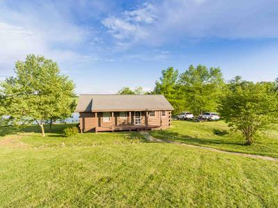 1140 OLD CANON CHURCH RD, Bowersville, GA 30516 - Photo 2