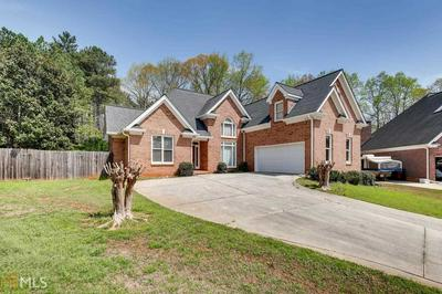 525 INDIAN ACRES CT, TUCKER, GA 30084 - Photo 1