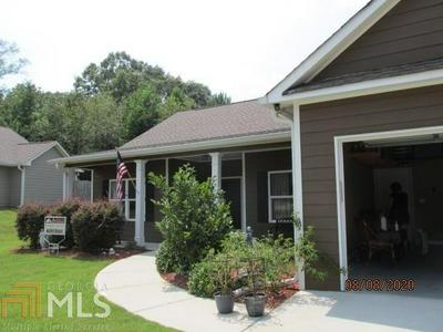 24 CHIMNEY SPRINGS DR SW, Cartersville, GA 30120 - Photo 1