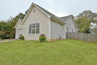 160 LANDING DR, Fayetteville, GA 30214 - Photo 2