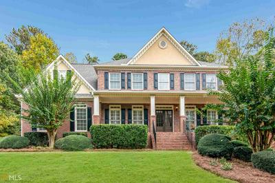 585 WATERVIEW TRL, Alpharetta, GA 30022 - Photo 1