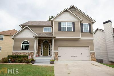 116 ARENA TRL NONE, Dallas, GA 30157 - Photo 1