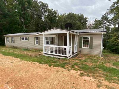 807 SUNFLOWER DR, Hartwell, GA 30643 - Photo 1
