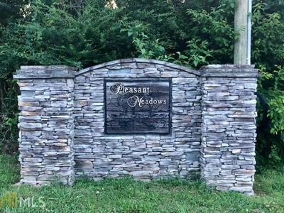 0 PLEASANT MEADOWS # LOT 20, Blairsville, GA 30512 - Photo 2