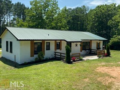 11281 HIGHWAY 100, Hogansville, GA 30230 - Photo 1