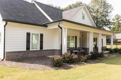 310 PITTS CHAPEL RD, Newborn, GA 30056 - Photo 2