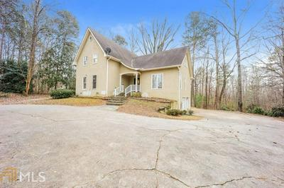 300 OLD FORD RD # 300, Fayetteville, GA 30214 - Photo 2