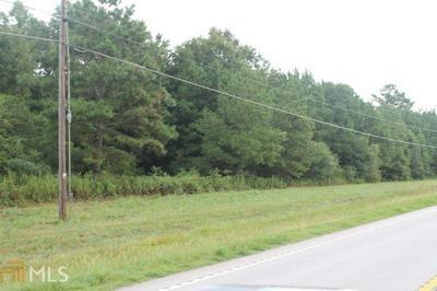 0 HIGHWAY 59, Carnesville, GA 30521 - Photo 1
