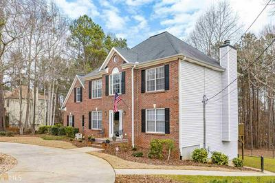 4139 N LAUREL GROVE RD, Douglasville, GA 30135 - Photo 1