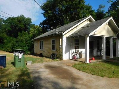 423 N 6TH ST, Griffin, GA 30223 - Photo 2