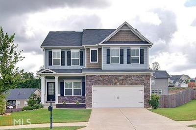 508 AUTUMN ECHO, Canton, GA 30114 - Photo 1