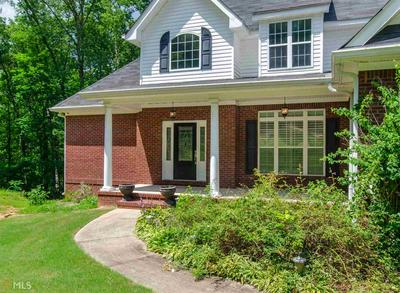 585 OAK RIDGE LN, Williamson, GA 30292 - Photo 2