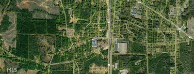 100 LEE ST, Hogansville, GA 30230 - Photo 2
