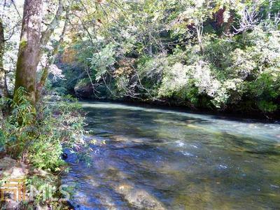 0 FRED THOMPSON LN, Clayton, GA 30525 - Photo 2