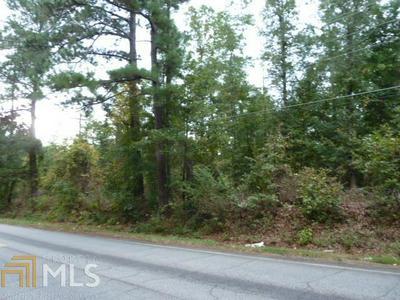 2014 HIGH FALLS RD, Griffin, GA 30223 - Photo 1