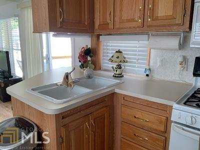 89 HOLIDAY LOOP 321, Cleveland, GA 30528 - Photo 2