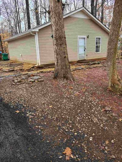 613 RED OAK RD, Maysville, GA 30558 - Photo 1
