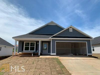 80 CREST VIEW DR, Carnesville, GA 30521 - Photo 1