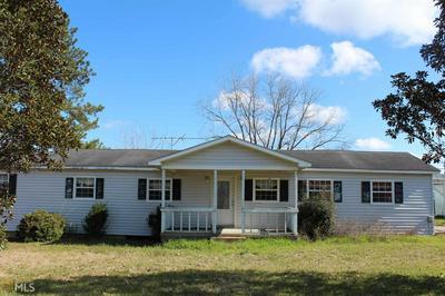 8020 OLD LOUISVILLE RD, Newington, GA 30446 - Photo 1