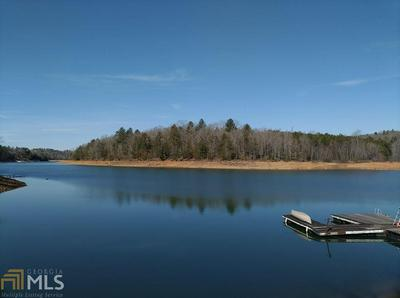 2012 PAT COLWELL RD, Blairsville, GA 30512 - Photo 1