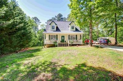 475 VIEW ST, Clarkesville, GA 30523 - Photo 1