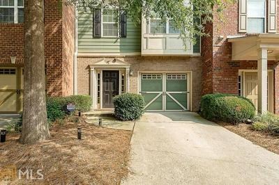 1454 DOLCETTO TRCE NW # 17, Kennesaw, GA 30152 - Photo 2