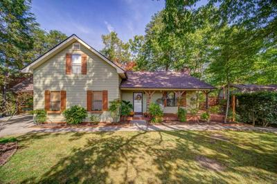 101 JAKE CT, Waleska, GA 30183 - Photo 2