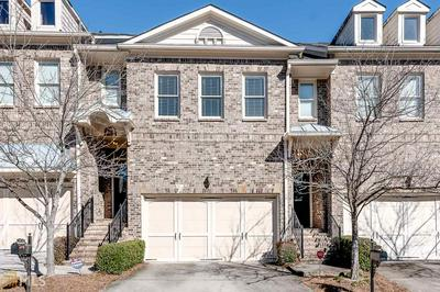 3492 FLAMINGO LN, Alpharetta, GA 30004 - Photo 1