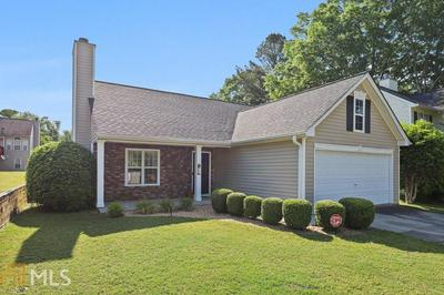 4903 SWEETWATER VALLEY RD, Austell, GA 30106 - Photo 2