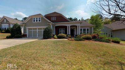 1240 WATER FRONT RD, Greensboro, GA 30642 - Photo 2
