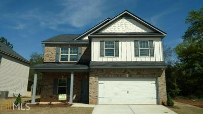 9146 GOLFVIEW CIR, Covington, GA 30014 - Photo 1