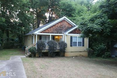 634 GLENDALE RD, Scottdale, GA 30079 - Photo 1
