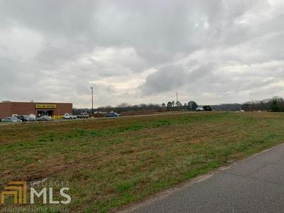 3023 SYCAMORE RD, Royston, GA 30662 - Photo 2