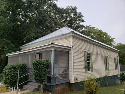 602 DOUGLAS ST, LaGrange, GA 30240 - Photo 2